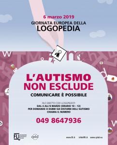 Locandina-GE 2019